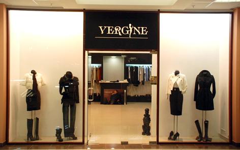 2e155e390 Внутреннее оформление магазина FiNN FLARE. Отдел женской одежды, обуви и  аксессуаров. Multimoda Outlet - интернет магазин брендовой ...